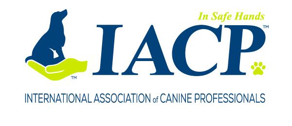 iacp-logo-rgb-web600x260